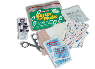 Blister Medic by Adventure Medical Kits