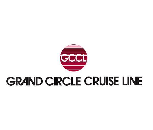 GCCL Logo