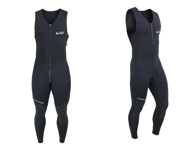 M's Hydroskin® Lightweight Wetsuit