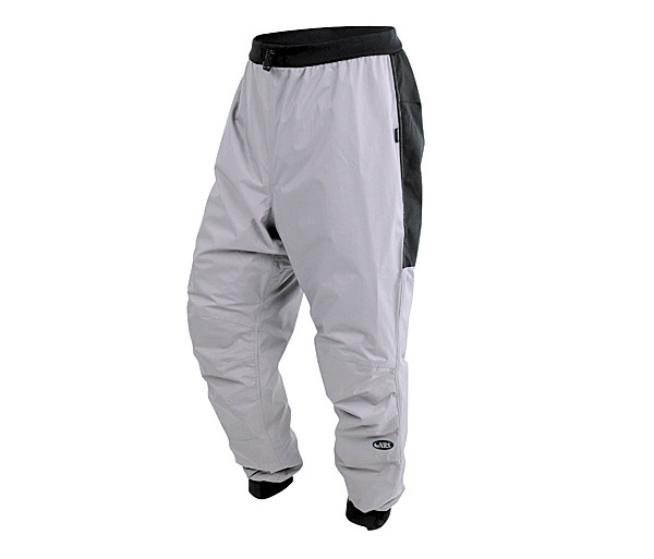 Men's Endurance Splash Pants by NRS