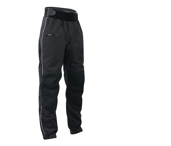 <i>Waterproof Splash Wear</i> - Endurance Splash Pants - Ladies