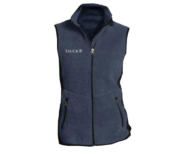 W's R-Tek® Pro Fleece Full-Zip Vest