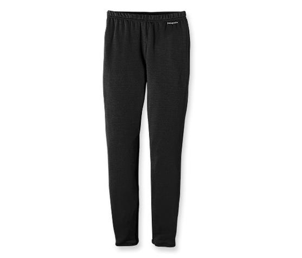 M's R1 Expedition Thermal Pants