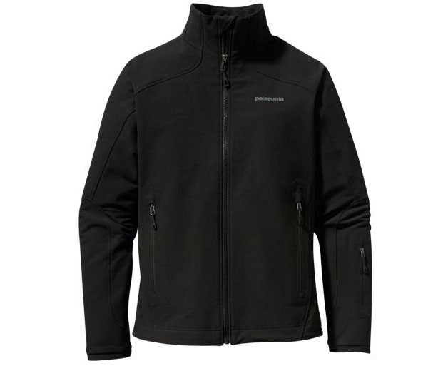 <i>Vests & Jackets</i> - Guide Jacket by Patagonia - Ladies
