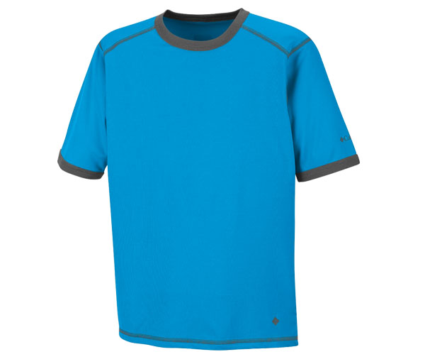 <i>Shirts</i> - Active T - Kids