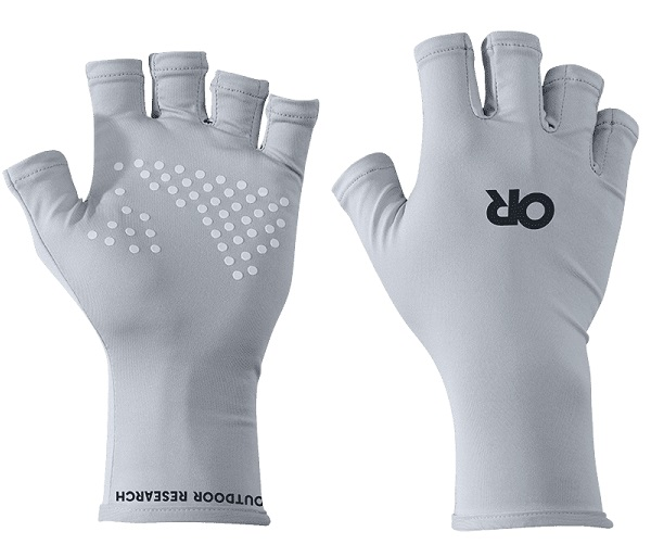 ActiveIce Paddling & Trail Gloves