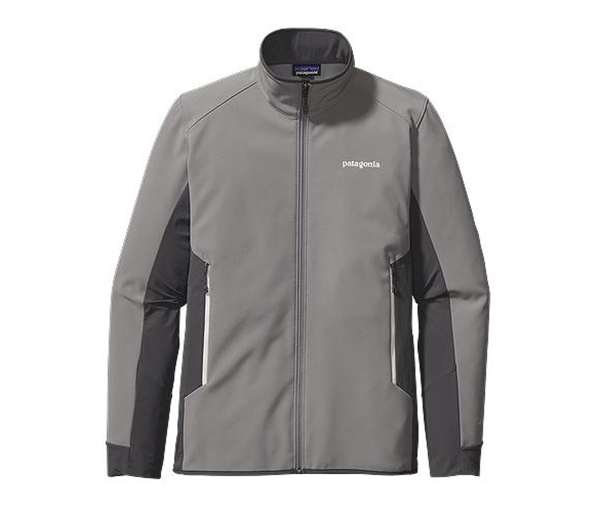 M's Adze Hybrid Jacket by Patagonia