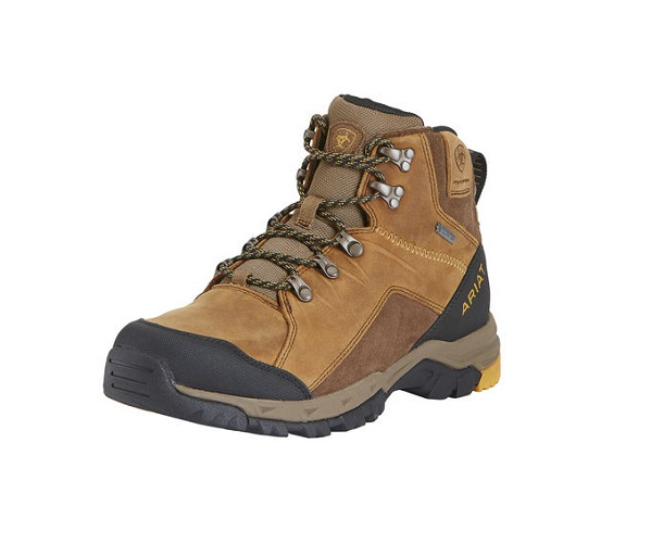 Men's Skyline Mid GTX Hiking Boots by Ariat