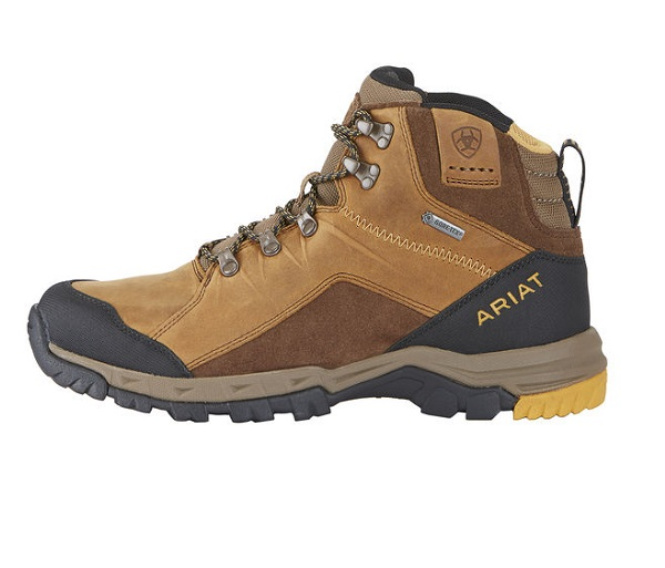 Skyline Hiking Boots by Ariat