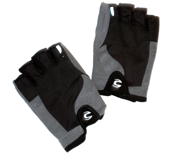 On Sale - Gel Bike Gloves by Cannondale
