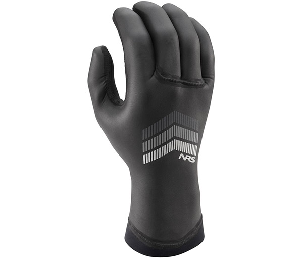 Maverick Cold Weather Gloves by NRS