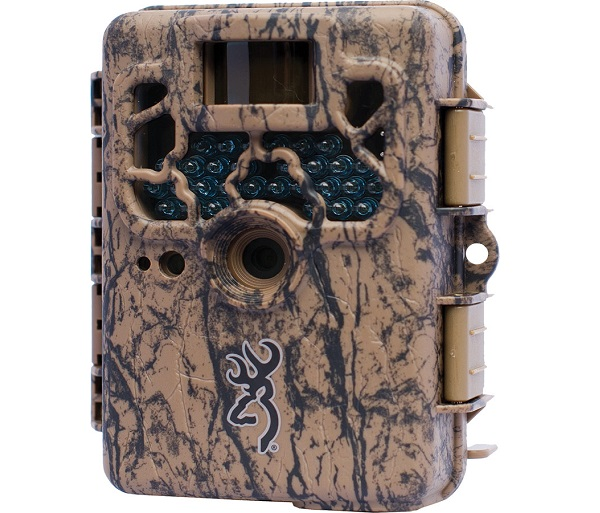 Browning Range Ops Trail Camera