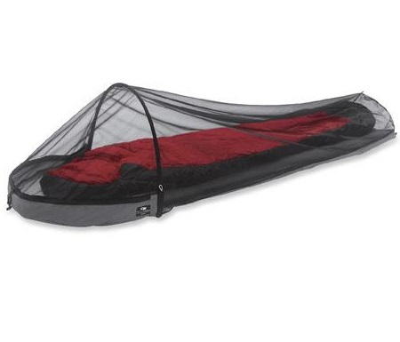 Sleeping Bags - Bug Bivy™ by Outdoor Research