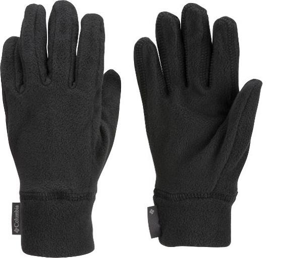 Separate Glove Liner