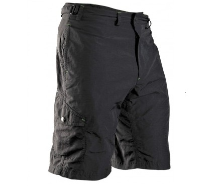On Sale - M's Rush Baggy Shorts by Cannondale