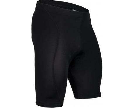 On Sale - M's Classic Bike Shorts by Cannondale