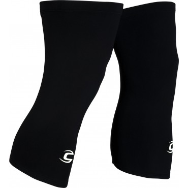 Knee Warmers by Cannondale
