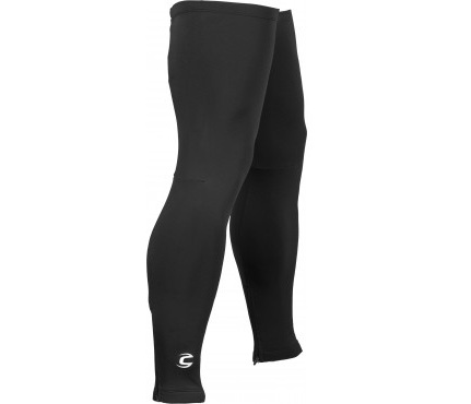 On Sale - Leg Warmers by Cannondale