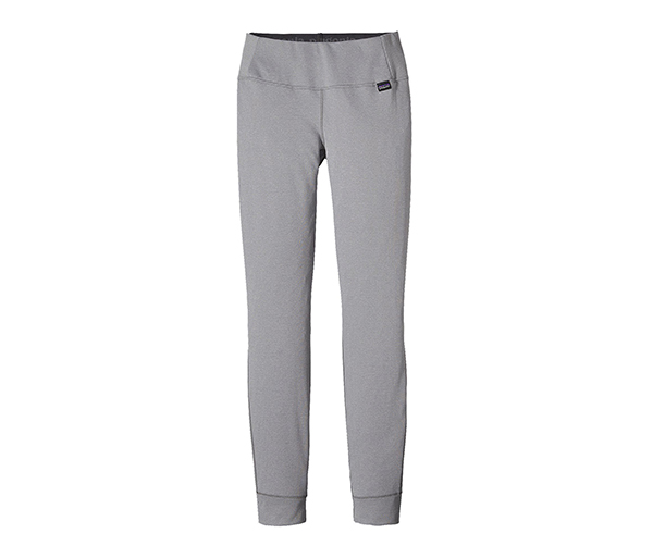 Feather Grey / Tailored Grey