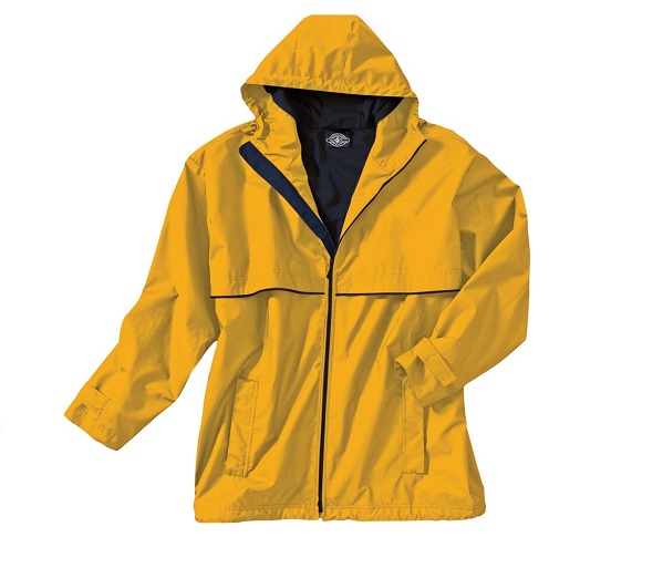 USH WetGear Jacket Rental