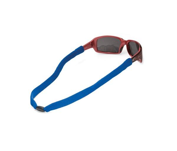 Chums Eyeglass Retainer