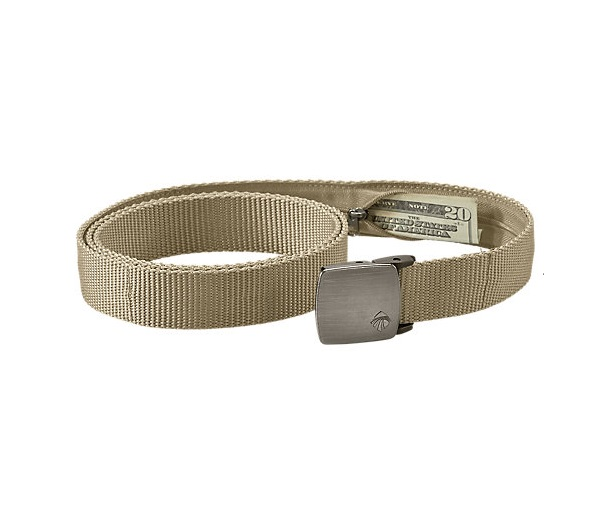 All Terrain Web Money Belt