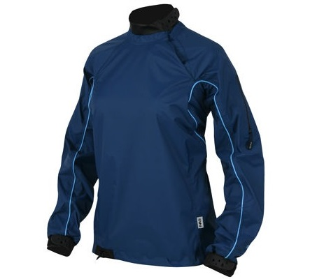 Women's Endurance Splash Jacket by NRS