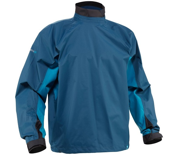 M's Endurance Splash Jacket