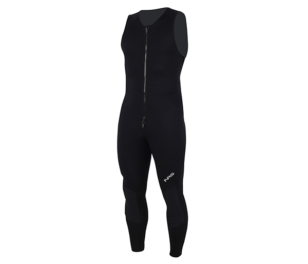 M's Farmer John Wetsuit 2.0 by NRS