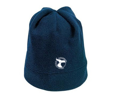 Cheesemans' Toque for Colder Times