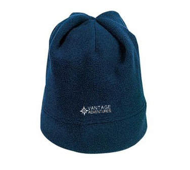 Vantage Adventures Stretch Fleece Beanie by Port Authority