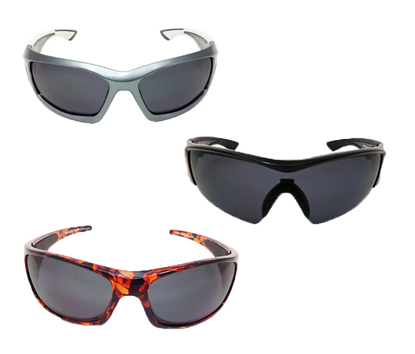 aFloat Floating Sport Sunglasses