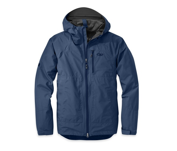 M's Foray Jacket by Outdoor Research