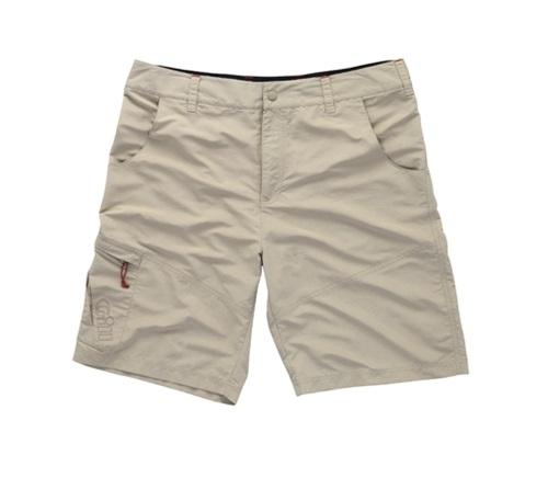 M's UV TEC Shorts