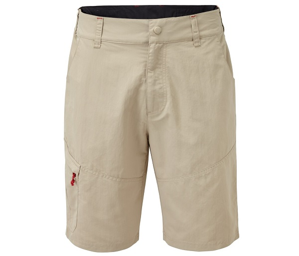 M's UPF Deck & Excursion Shorts
