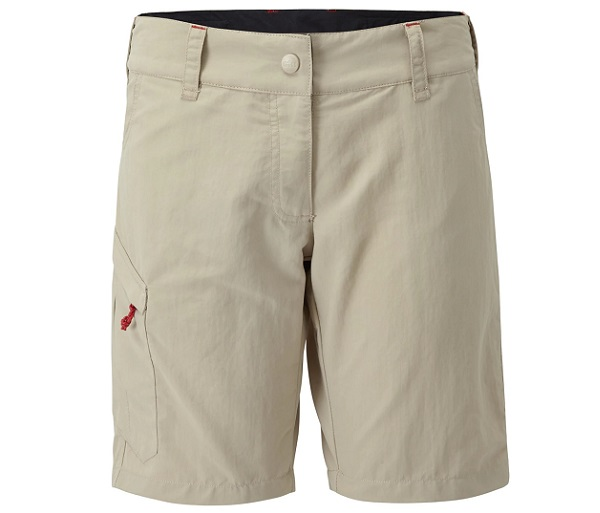 W's UV TEC Shorts by Gill
