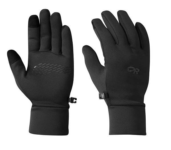 Women's Gloves & Mittens