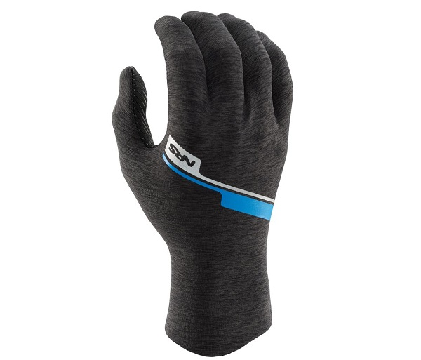 HydroSkin Paddling Gloves by NRS