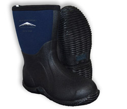 Kids Arctic Sport Boot Rental