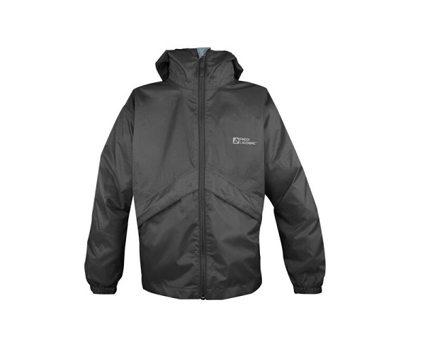 K's Thunder Rain Jacket by Red Ledge