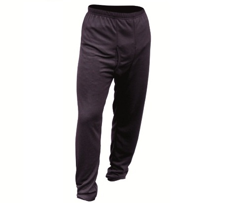 Base Layer - Midweight Thermal Pants - Kids
