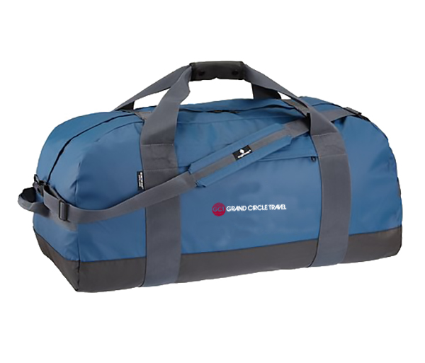 GCT's Large Soft-sided Duffel by Eagle Creek