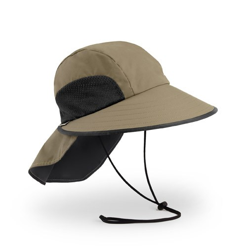 Women's Sport Hat by Sunday Afternoons