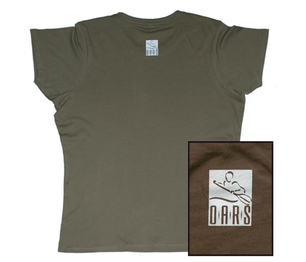 HerT-shirt (back)