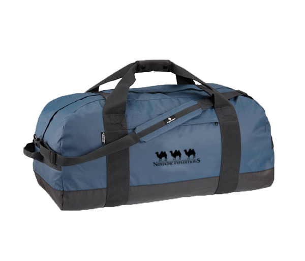 Nomadic Expeditions Large Flashpoint Duffel b