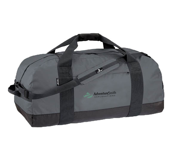AdventureSmith Large Duffel by Eagle Creek