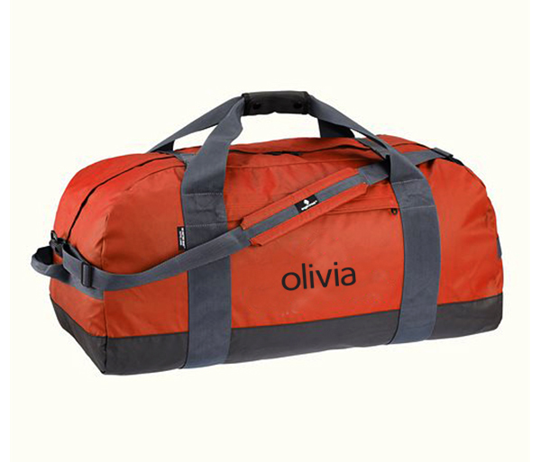 Olivia's Large Soft-sided Duffel by Eagle Creek