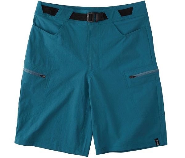 River Guide Shorts