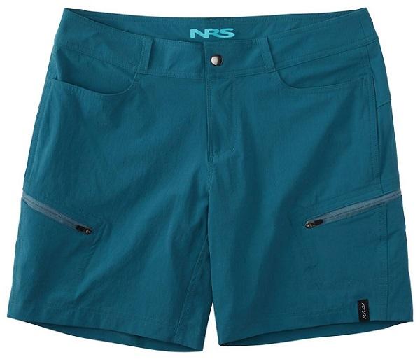 W's Bay Island Shorts