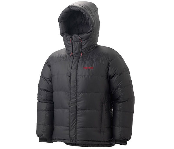 800 Fill Down Jacket